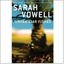 Unfamiliar.fishes