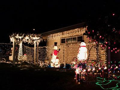 Teaser2 Namoku Christmas Lane Lights 1