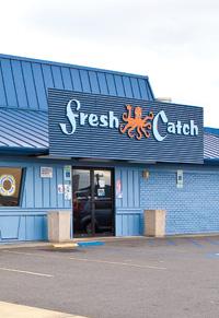 Freshcatchth