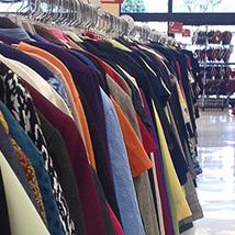 Thriftshoptipsth