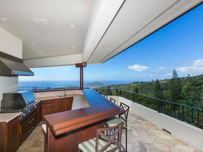 Real Estate Waialae Iki Preview