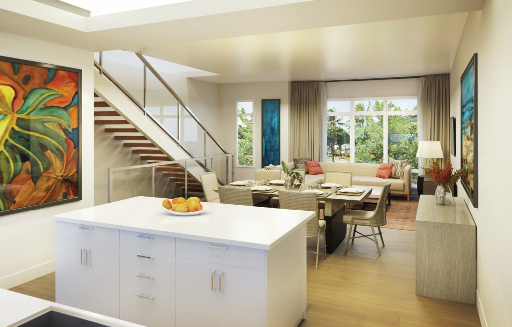 Townhomes3