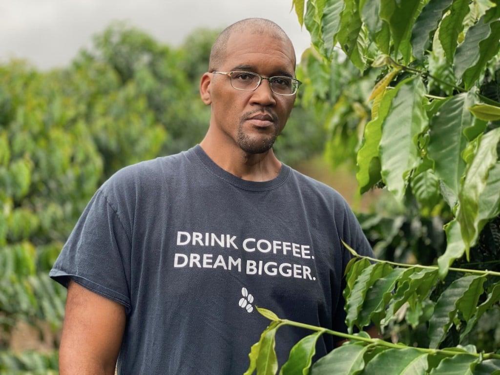Ralph Rustyshawaiiancoffee