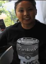 Freshcafe Th
