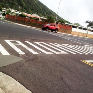 Alohasidewalk