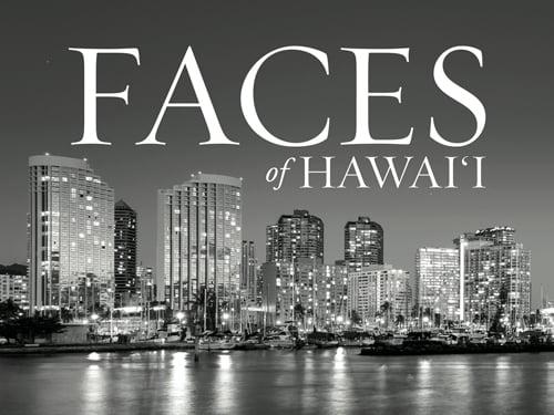 Faces Preview