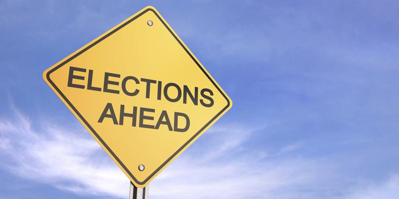 Splash Elections