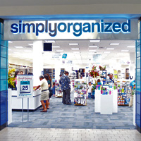 Simplyorganizedth