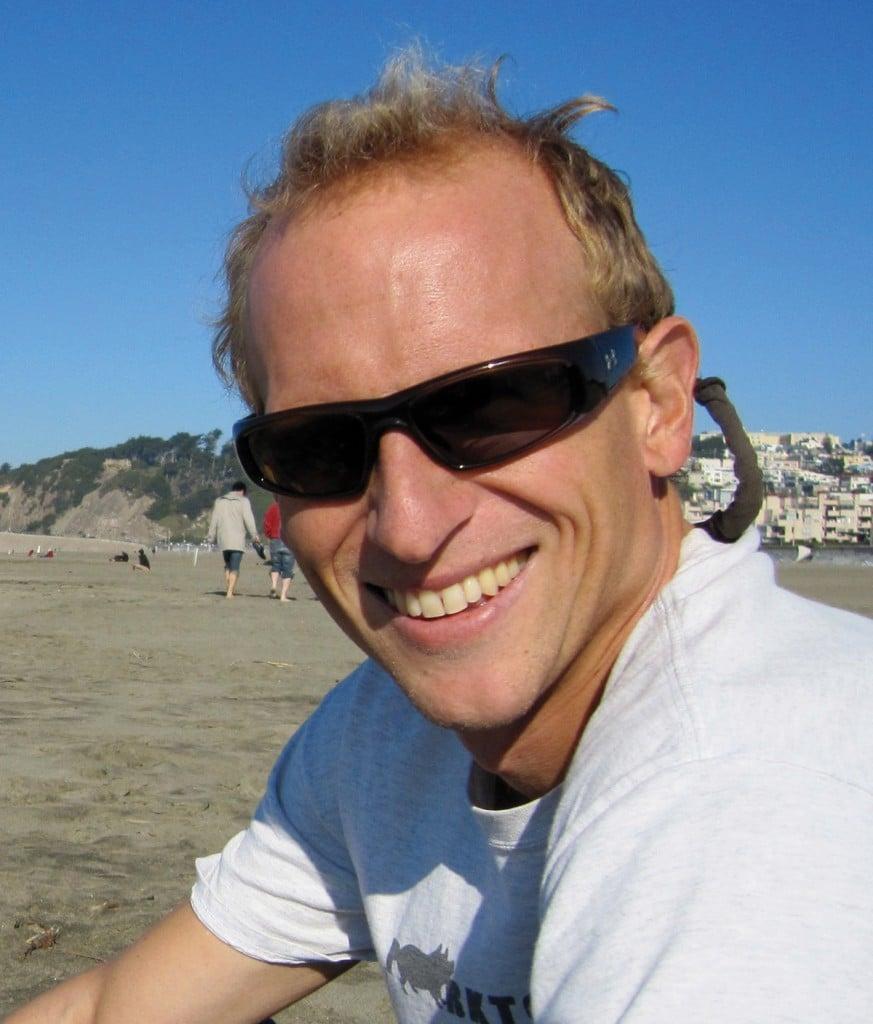 The Hawaii Writers Life Tyler Mcmahon