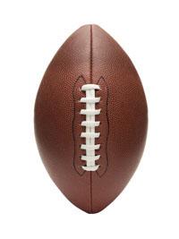 Uhfootballcoach