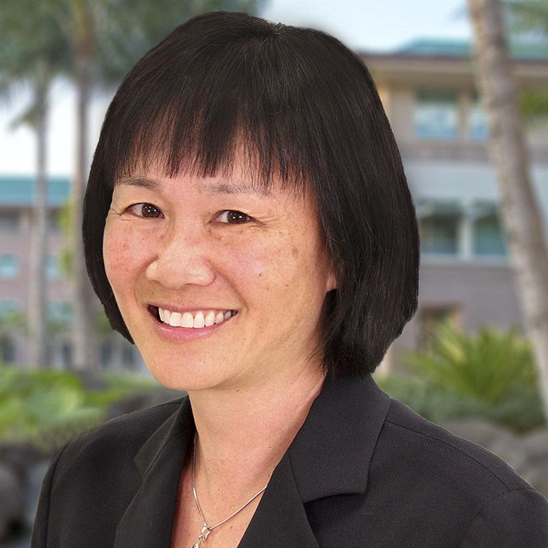 Hawaii Doctor Preventive Task Force Chien Wen Tseng2