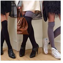 Leggingsnl