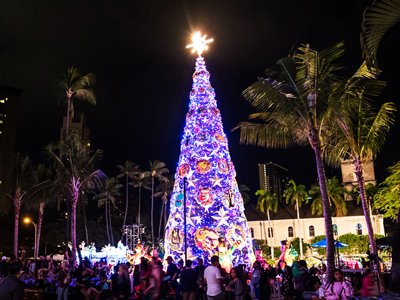 Te Xmastreelighting 02dec2017 132