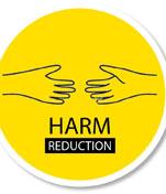 Harm2