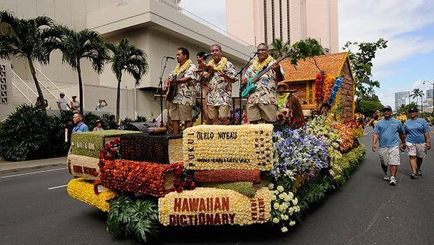 Alohafest