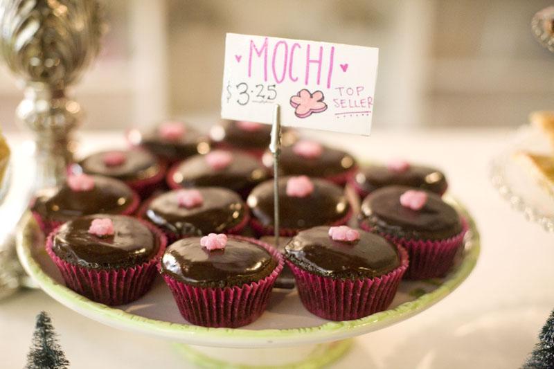 Mochicupcakes 800