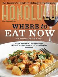 Honoluluwinner