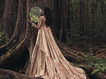 Honolulu Magazine 03 16 Into The Woods