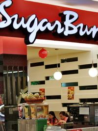 Sugarbunblog1