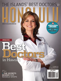 July08cover