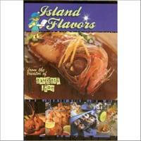 Islandflavors