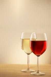 Fb Wine01