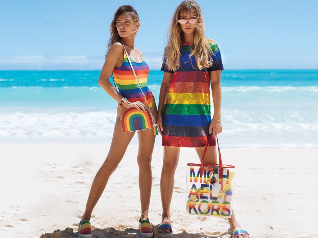 Honolulu Mag Mk Rainbow 415cover