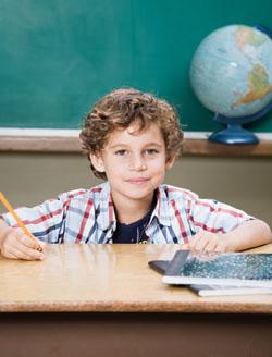 20080407 Schools 188 1