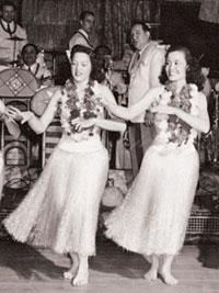 Hawaiianroom