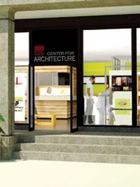 Architectcenter
