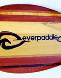 Everpaddle Th