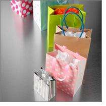 Shoppingbags.nl