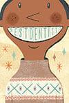 Bestdentists2013