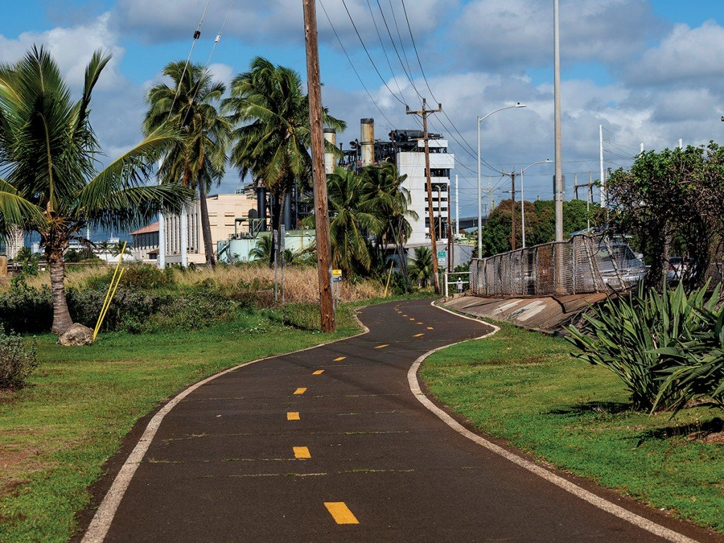 Your Oahu Neighborhood Guide Kamehameha Highway In Pearl City Cover