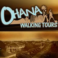 Ohanawalks2