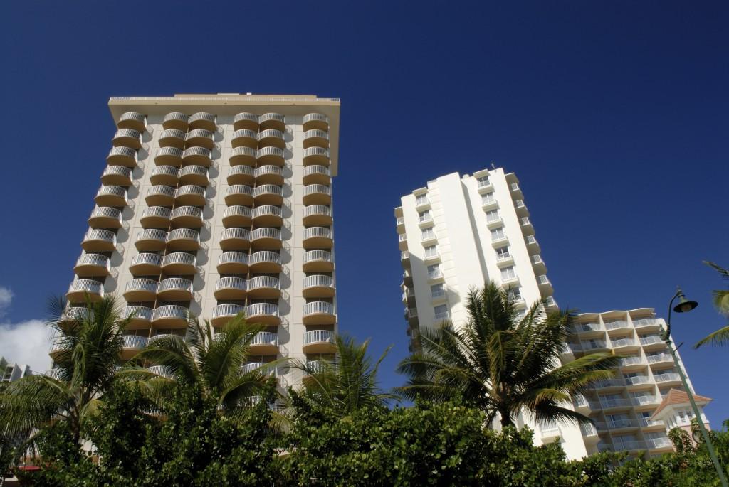 Honolulu Newlistings
