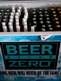 Beerzero