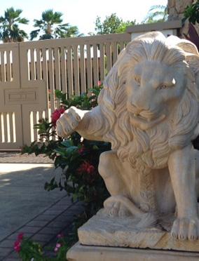 Lionth
