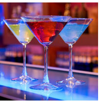 Cocktailsnl