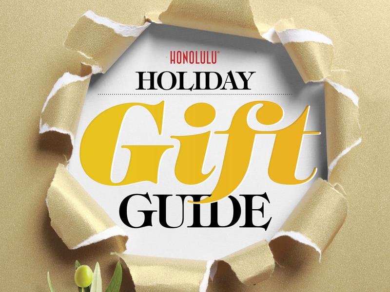 11 17 Holiday Gift Guide Opener Hn