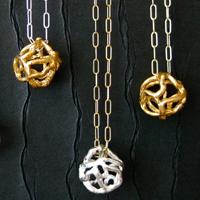 Misanecklaces