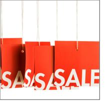 Sales.sign.nl