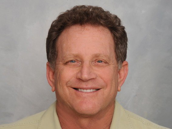 Answers To Your Covid 19 In Hawaii Questions With Dr James Barahal Of Hawaii Pacific Health