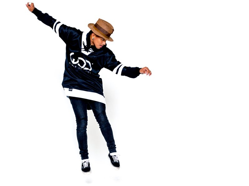 So You Think You Can Dance Mark Villaver