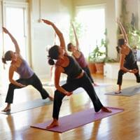 Yogaclass1