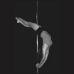 Poledancing2