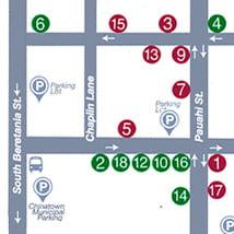 Shopmapth