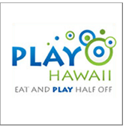 Playhawaii3nl