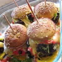 Burgercupcake1