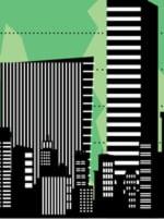 Cityplanningjan14